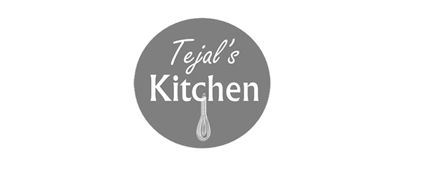Tejal's Kitchen